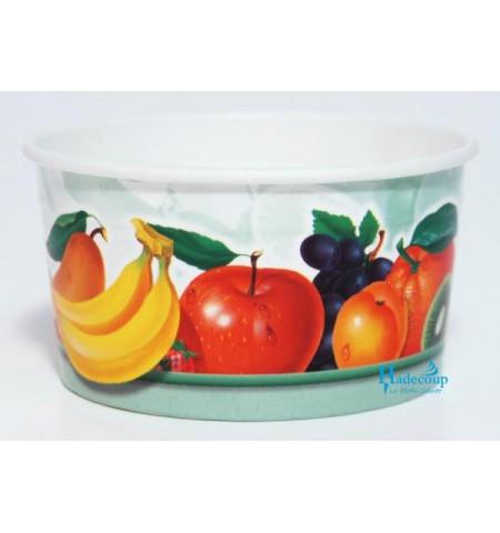 Medac - ijsbeker-fruit-162-ml---10mg