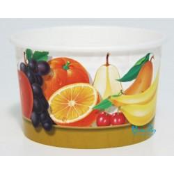 Medac - ijsbeker-fruit-140-ml---13c