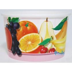 Medac - ijsbeker-fruit-100-ml---8b