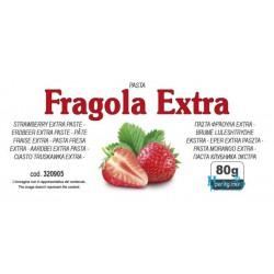 Leagel - aardbei-pasta---fragola-extra