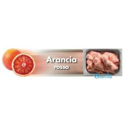 Giuso - bloedsinaasappel---arancia-rossa-flash