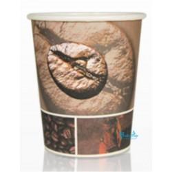 Medac - koffiebeker-277ml-gepersonaliseerd---237ck