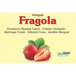 Leagel - aardbei---fragola-variegato