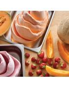 Vruchtensmaken