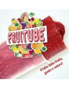 Producten voor Fruitubes