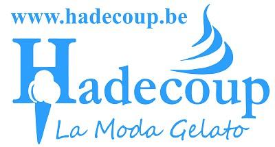 Hadecoup Ijsgrondstoffen